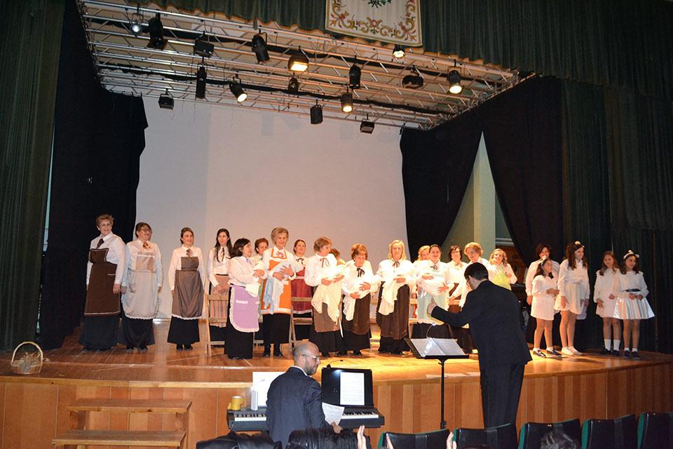 concierto-coral-zarzuela-3