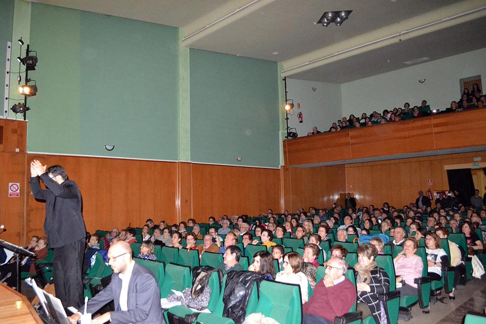 concierto-coral-zarzuela-publico