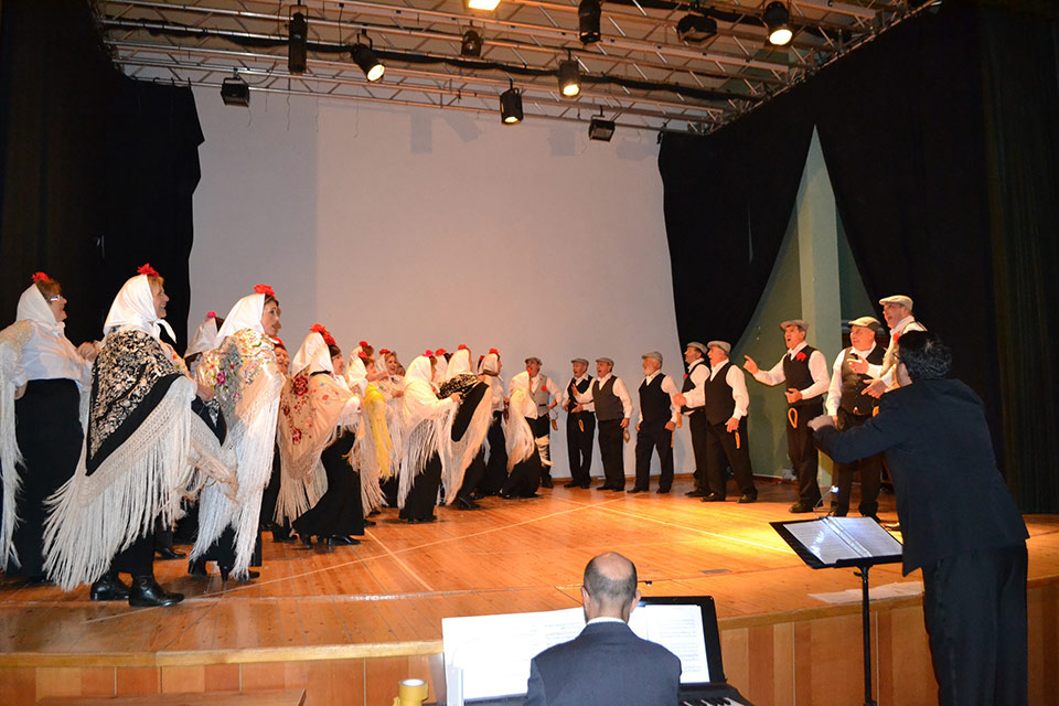 concierto-coral-zarzuela