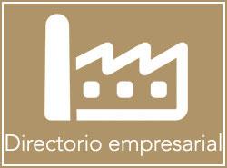 Directorio empresarial